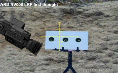 Pard 008 LRF Scope-2