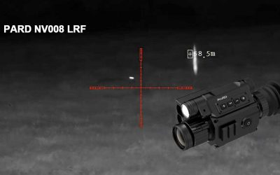 Pard NV008 LRF Digital Night Vision Scope-1